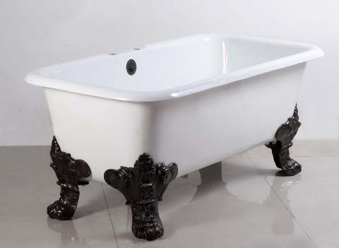 CLAWFOOT BATHTUB WAREHOUSE. And Look WHATu0027S NEW!